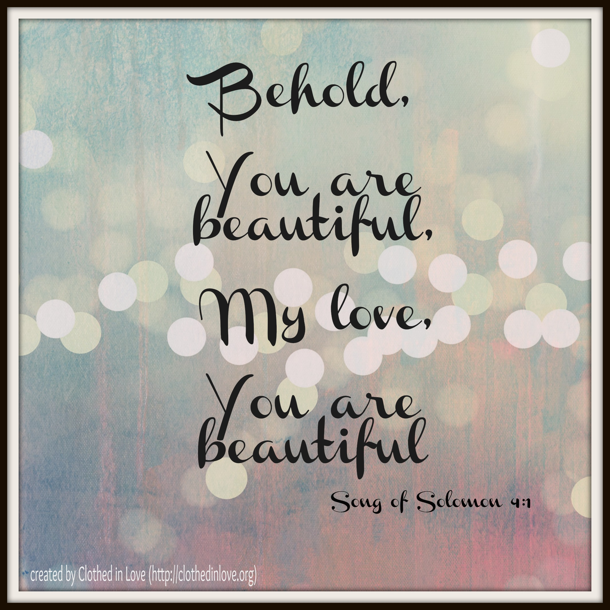 Love Quotes Songs Of Solomon: Song of solomon quotes quotesgram.